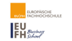 Europäische Fachhochschule Rhein/Erft, european university of applied sciences