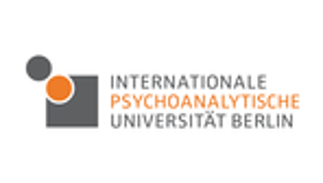 International Psychoanalytic University Berlin