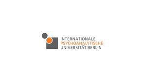 Logo der International Psychoanalytic University Berlin