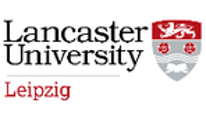 Lancaster University Leipzig