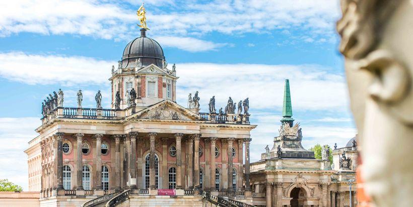 Universität Potsdam Studiengänge