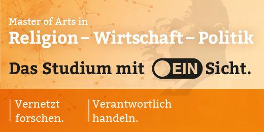 Pressebericht Floh Herbst Besucher Schweiz 2020