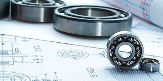 Industrie- und Maschineningenieurwesen