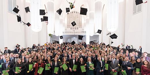 Uni Leipzig Nc Freie Studiengänge