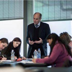 Innovation in Forschung und Praxis der sozialen Arbeit