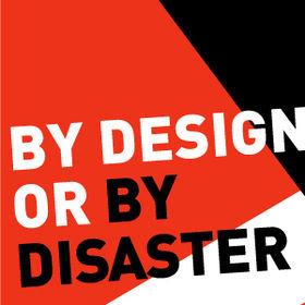 Eco-Social Design