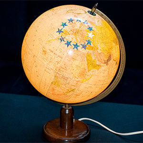 BSc in European Studies