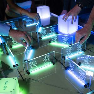 Elektro- und Informationstechnik