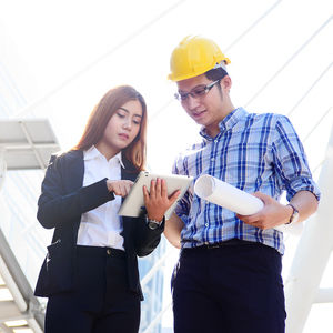 Smart Building Engineering and Management