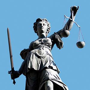 Staatswissenschaften - Rechtswissenschaft