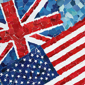 Anglistik/Amerikanistik