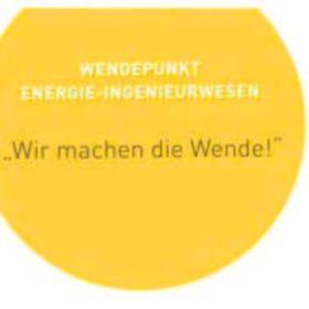 Energie-Ingenieurwesen