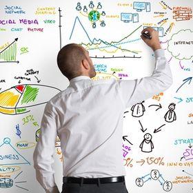 Marketing & Kommunikation