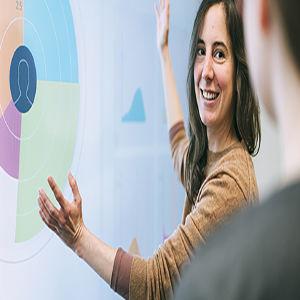 Nachhaltige BWL - Digital Business/ Sozial-/ Personalmanagement
