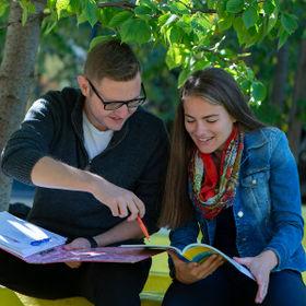 Masterstudium Nachhaltige Regional- und Destinationsentwicklung