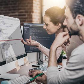 Masterstudium Software Engineering