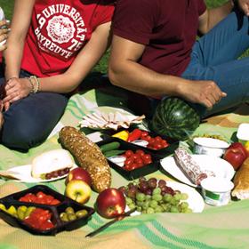 Lebensmittel- und Gesundheitswissenschaften