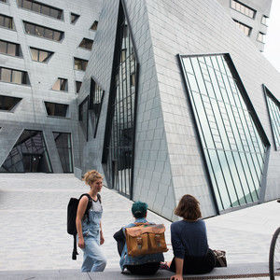 Kulturwissenschaften: Medien und Digitale Kulturen