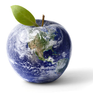 Global Food, Nutrition and Health